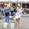 Počinje najluđa ulična zabava - Cest is d'Best