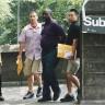 Njujorčanin 23. put uhićen zbog lažnog predstav- ljanja