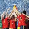Milijunske zarade od Europskog prvenstva