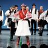 Vikend u znaku folklornih susreta djece i mladeži