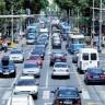 Zagađeni zrak oštećuje krvožilni sustav