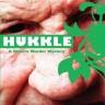 Mađarski filmovi u Tuškancu