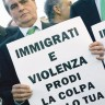 Bez tolerancije prema imigrantima