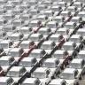 Od 2025. godine u Norveškoj će biti zabranjena vozila na fosilna goriva