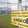 Zeleni Slovenije ne žele gradnju drugog bloka u NE Krško