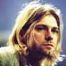 Ukradena urna s posmrtnim ostacima Kurta Cobaina