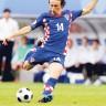 Fanatični Turci i virtuozni Rusi obilježili Euro 2008.