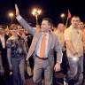 Izbori gotovi, slijede muke po Gruevskom