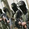 Izrael i Hamas pristali na šestomjesečno primirje
