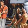 Deppu dvije MTV nagrade