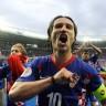 Evo prvih 11 za utakmicu protiv Islanda