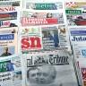 Linić diže i PDV na dnevne novine na 13 posto