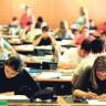Diplomski studiji besplatni