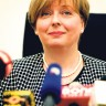 Hrvatsko ustavno sudovanje zapalo je u duboku krizu