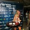 Papaya Motomusic