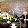Štetu u Kišpatićevoj sanirat će investitor
