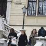 Studenti ogorčeni: Akademske elite drže fige u džepu