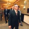 Vukelić se nakon infarkta uskoro vraća u Vladu