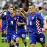 Povijesna pobjeda za četvrtfinale Eura!