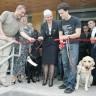 Otvorena škola za pse vodiče