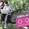 Povoljni Simpa Internet