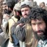 Američka bespilotna letjelica ubila 12 talibana
