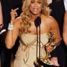 Tyra Banks osvojila Emmy