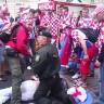 U Klagenfurtu preminuo hrvatski navijač