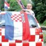 Vraćene zastavice