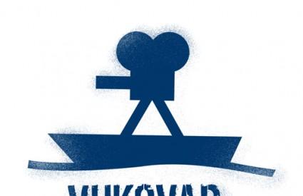 Sjajno šesto izdanje Vukovar film festivala