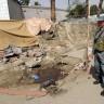 Hrvatski liječnik spašavao živote nakon napada na indijsko veleposlanstvo u Kabulu