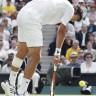 Ančić nije uspio protiv fantastičnog Federera