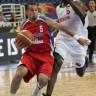 Portoriko - Kamerun 81-72, Hrvatska u četvrtfinalu