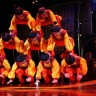 Cirque du Soleil napravio spektakl o Jacksonu