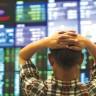 SAD poziva investitore da ne kupuju ruske dionice
