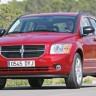 Chrysler na pragu bankrota
