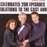Nikad intimniji Mulder i Scully