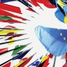 Krizni summit čelnika EU