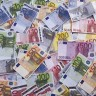 Naknade od autorskih prava gotovo 10 milijardi eura