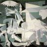 Picassova Guernica