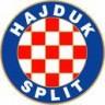 Hrvoje Maleš novi predsjednik Hajduka