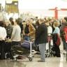 Heathrow - noćna mora za putnike