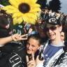 Dortmund Loveparade rekorder