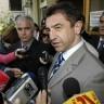 Milinović pozvao na cijepljenje protiv pandemijske gripe
