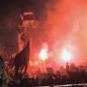Navijači će ipak moći na utakmicu Dinamo - Rijeka, ali s ulaznicama!
