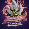 Dodijeljene nagrade 6. Tabor Film Festivala