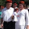 Umijeće izradbe šibenske kape postalo hrvatsko nematerijalno kulturno dobro