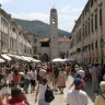 Turističke inspekcije: Od kazni se u proračun slilo 14,6 milijuna kuna
