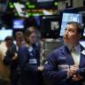 Dolar oslabio zbog kreditne krize