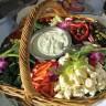 Vegetarijanci nisu zdraviji od mesojeda?